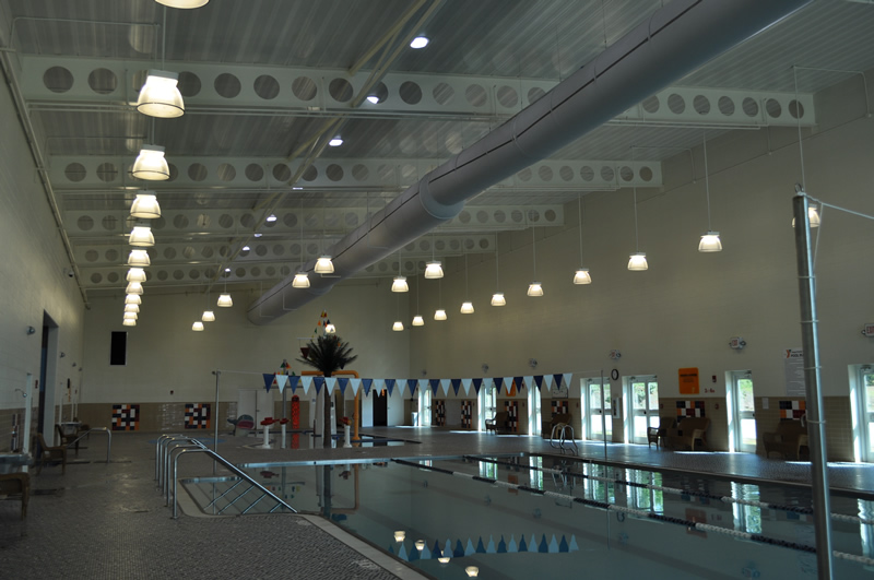 Hogan Ymca Madison Al Pool Schedule